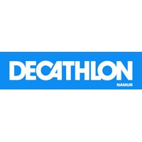 Decathlon - magasin de sports