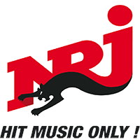 NRJ Belgique : HIT MUSIC ONLY